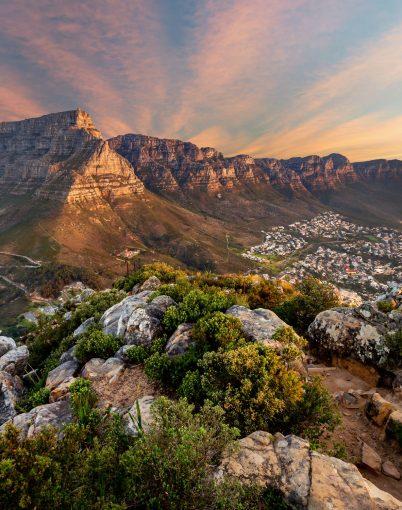 YouDiscover_Südafrika