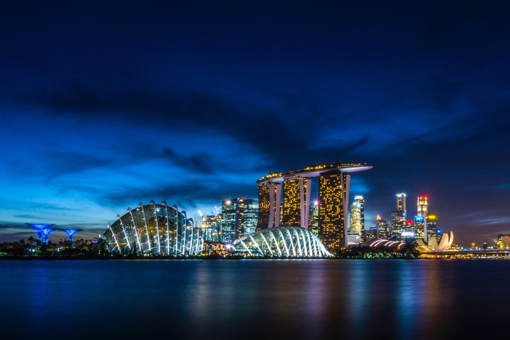 YouDiscover_Singapur