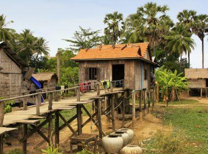 Kambodscha_Kratie