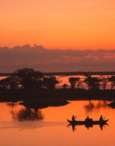 Kambodscha_Mekong
