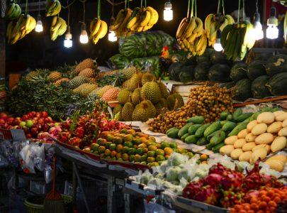 Thailand_Markt