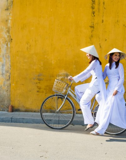 Vietnam-Tradition